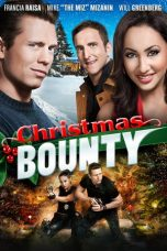 Nonton Movie Christmas Bounty Sub Indo