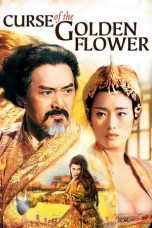Nonton Movie Curse of the Golden Flower Sub Indo