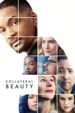Nonton Movie Collateral Beauty Sub Indo