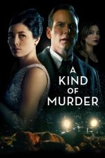 Nonton Movie A Kind of Murder Sub Indo