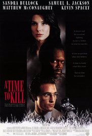 Nonton Movie A Time to Kill Sub Indo