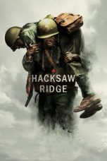 Nonton Movie Hacksaw Ridge Sub Indo