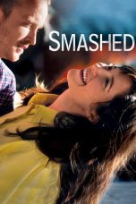 Nonton Movie Smashed (2012) Sub Indo
