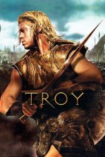 Nonton Movie Troy Sub Indo