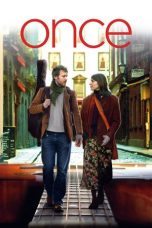 Nonton Movie Once Sub Indo