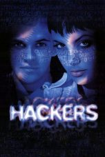 Nonton Movie Hackers Sub Indo