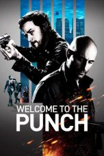 Nonton Movie Welcome to the Punch Sub Indo
