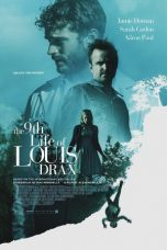 Nonton Movie The 9th Life of Louis Drax Sub Indo