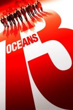 Nonton Movie Ocean's Thirteen Sub Indo