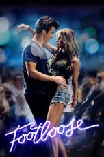 Nonton Movie Footloose Sub Indo