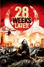Nonton Movie 28 Weeks Later Sub Indo