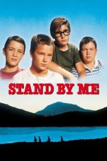 Nonton Movie Stand by Me Sub Indo