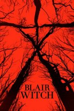 Nonton Movie Blair Witch Sub Indo
