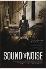 Nonton Movie Sound of Noise Sub Indo