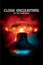 Nonton Movie Close Encounters of the Third Kind Sub Indo
