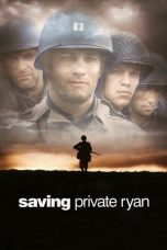 Nonton Movie Saving Private Ryan Sub Indo
