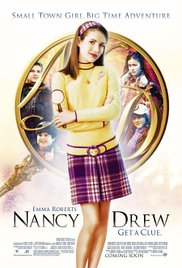 Nonton Movie Nancy Drew Sub Indo