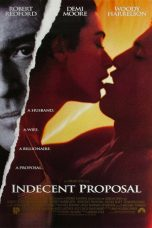 Nonton Movie Indecent Proposal Sub Indo