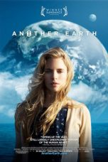 Nonton Movie Another Earth Sub Indo