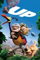 Nonton Movie Up Sub Indo