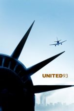 Nonton Movie United 93 Sub Indo