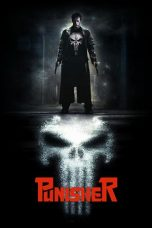 Nonton Movie The Punisher Sub Indo