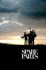 Nonton Movie Spare Parts Sub Indo