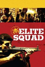 Nonton Movie Elite Squad Sub Indo
