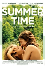 Nonton Movie Summertime Sub Indo