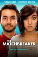 Nonton Movie The Matchbreaker Sub Indo