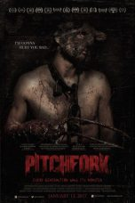 Nonton Movie Pitchfork Sub Indo