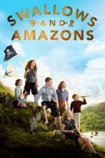 Nonton Movie Swallows and Amazons Sub Indo
