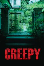 Nonton Movie Creepy Sub Indo