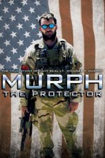 Nonton Movie MURPH: The Protector Sub Indo
