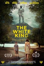 Nonton Movie The White King Sub Indo
