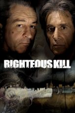 Nonton Movie Righteous Kill Sub Indo