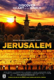 Nonton Movie Jerusalem Sub Indo