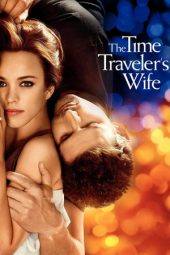 Nonton Online The Time Traveler's Wife Sub Indo