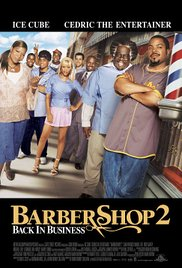 Nonton Movie Barbershop 2 Back in Business Sub Indo