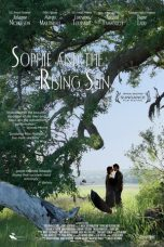 Nonton Movie Sophie and the Rising Sun Sub Indo