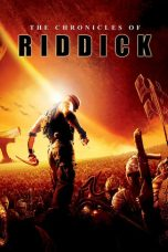 Nonton Movie The Chronicles of Riddick Sub Indo