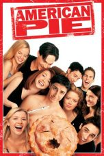 Nonton Movie American Pie Sub Indo