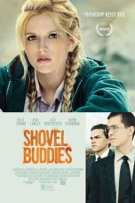 Nonton Movie Shovel Buddies Sub Indo