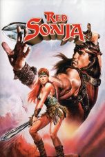 Nonton Movie Red Sonja Sub Indo