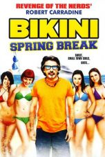 Nonton Movie Bikini Spring Break Sub Indo
