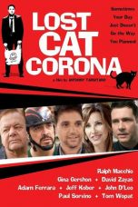 Nonton Movie Lost Cat Corona Sub Indo