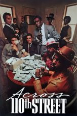 Nonton Movie Across 110th Street Sub Indo