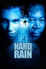 Nonton Movie Hard Rain Sub Indo