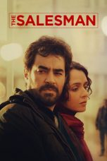 Nonton Movie The Salesman Sub Indo