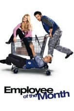 Nonton Movie Employee of the Month Sub Indo